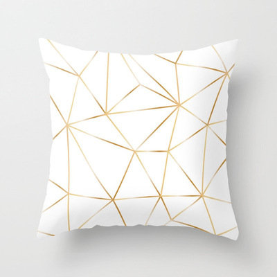 Cushion cover -#CHCV346