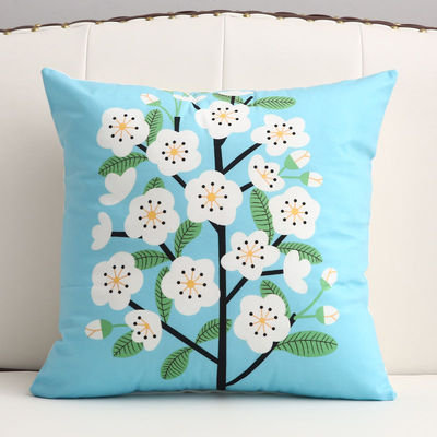 Cushion cover -#CHCV385