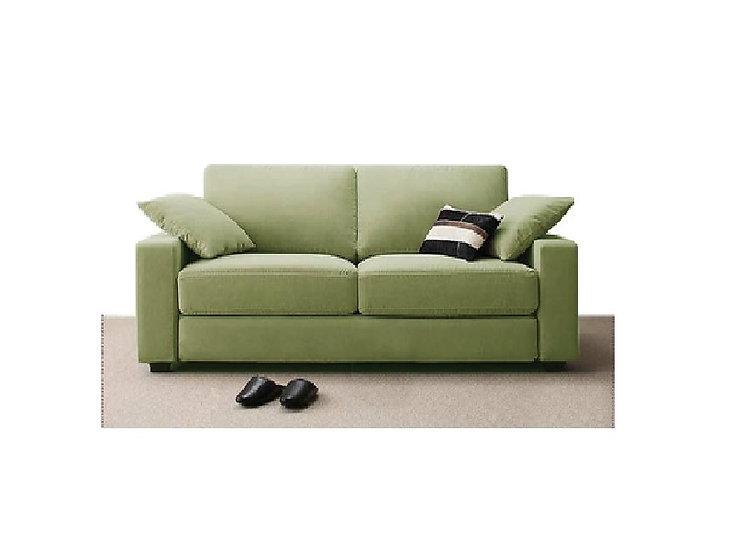 2S Sofa-SF2C03