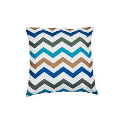 Cushion cover -#CHCV374