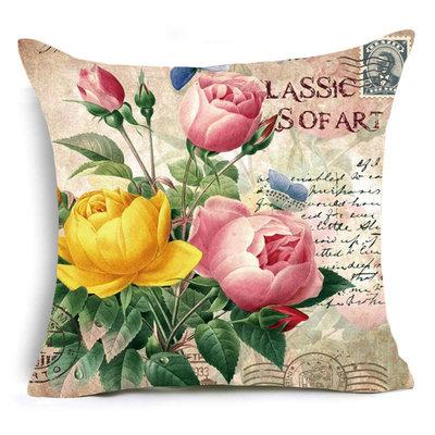 Cushion cover -#CHCV597