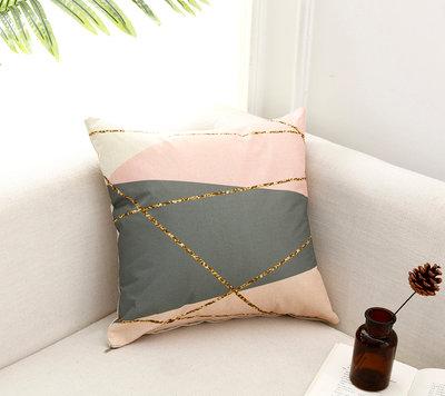 Cushion cover -#CHCV277