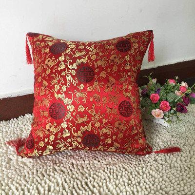 Cushion cover -#CHCV619