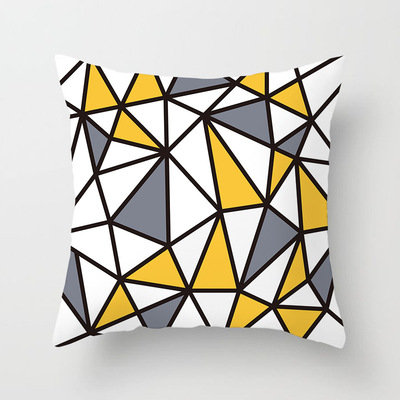 Cushion cover -#CHCV499