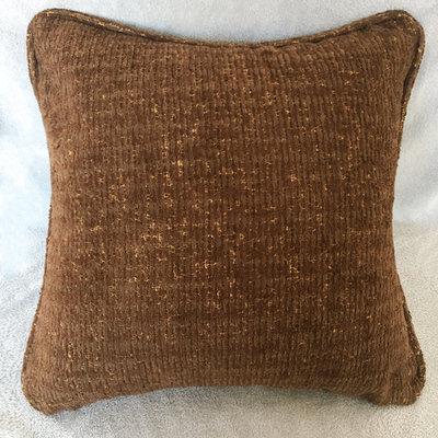 Cushion cover -#CHCV391