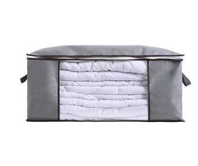 Storage Bag02 70x50x30cm