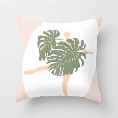 Cushion cover -#CHCV162