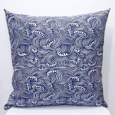 Cushion cover -#CHCV447
