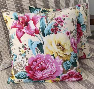 Cushion cover -#CHCV359