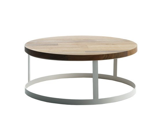 GOCTB42-Coffee Table