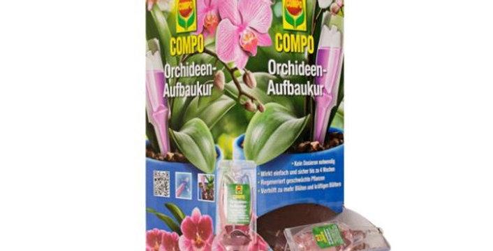 SNS012-Soil Nutrient Solution