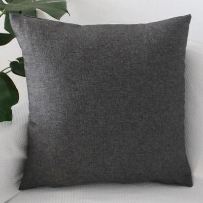Cushion cover -#CHCV138