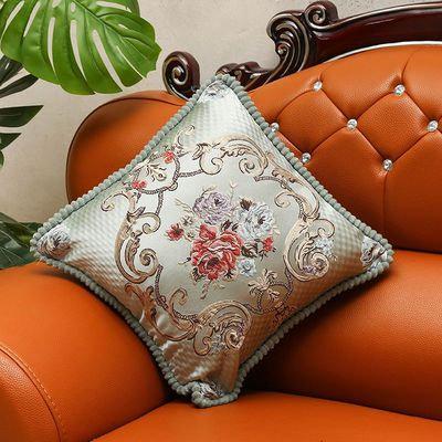 Cushion cover -#CHCV177