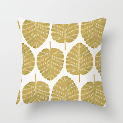 Cushion cover -#CHCV512