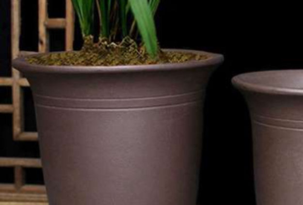 FP02-Flower Pot