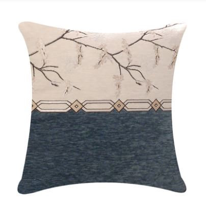 Cushion cover -#CHCV92