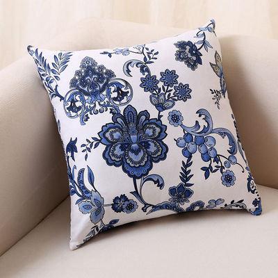 Cushion cover -#CHCV459