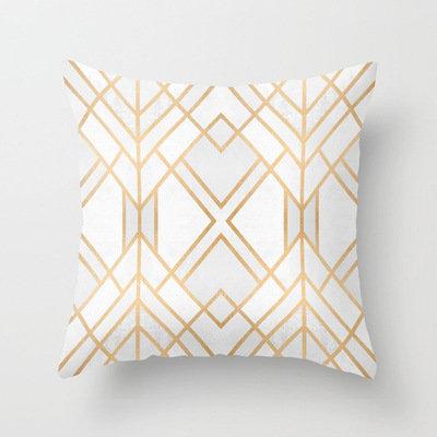 Cushion cover -#CHCV345