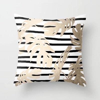 Cushion cover -#CHCV527