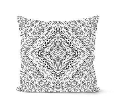 Cushion cover -#CHCV562