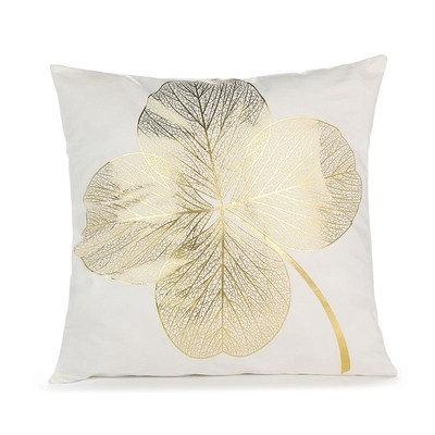 Cushion cover -#CHCV641