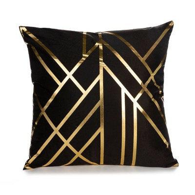 Cushion cover -#CHCV628