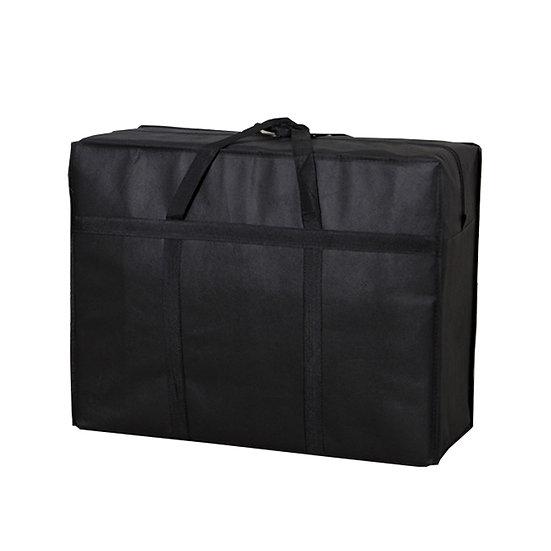 Storage Bag03 78x55x24cm