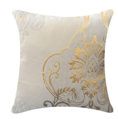 Cushion cover -#CHCV106