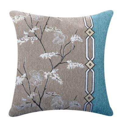 Cushion cover -#CHCV93