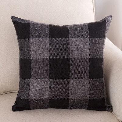 Cushion cover -#CHCV201