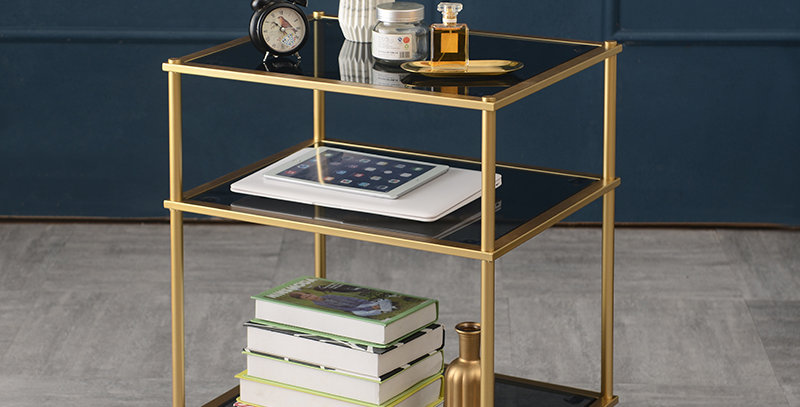 ST76-Side Table