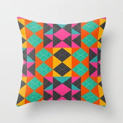 Cushion cover -#CHCV572
