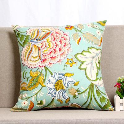 Cushion cover -#CHCV456