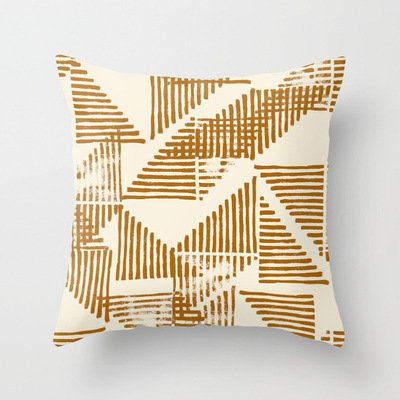 Cushion cover -#CHCV714