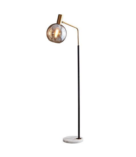 GOFL11-Floor Lamp