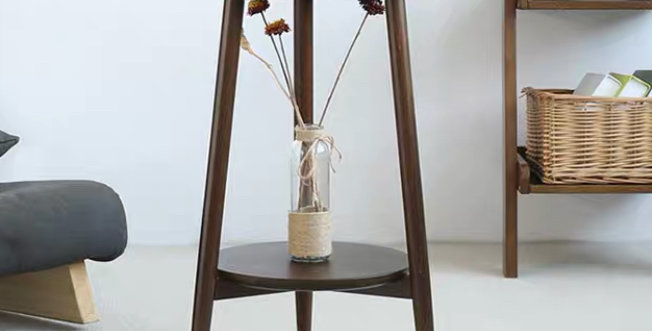 ST05-Side Table