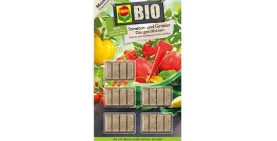 SNS15-Soil Nutrient Solution-400g