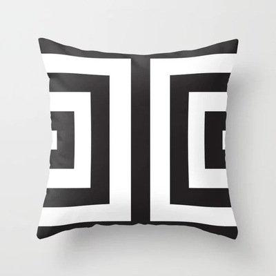 Cushion cover -#CHCV495