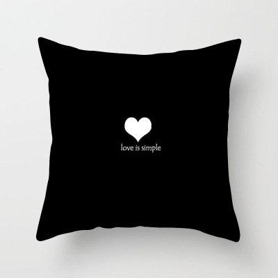 Cushion cover -#CHCV252