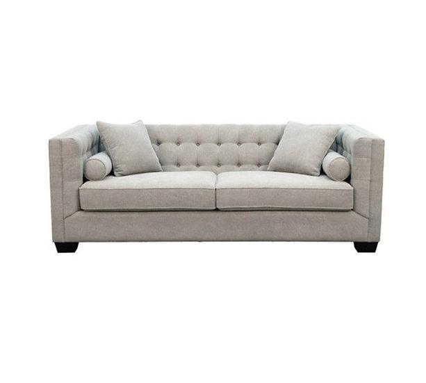GO-S3S21 3S Sofa