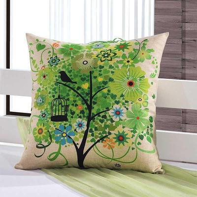 Cushion cover -#CHCV132