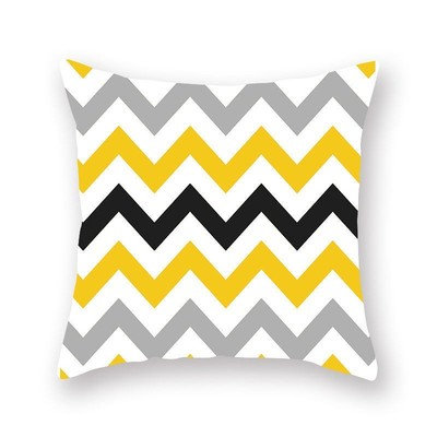 Cushion cover -#CHCV122