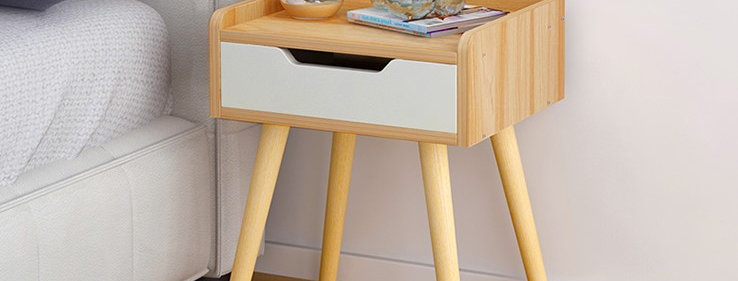 ST61-Side Table