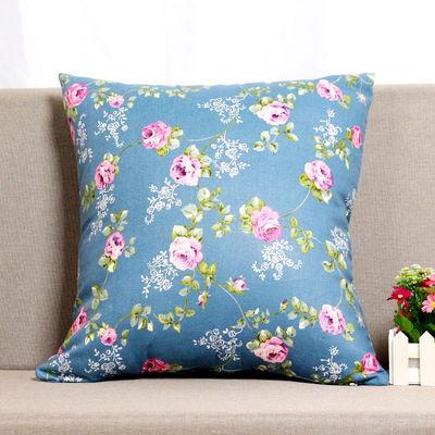 Cushion cover -#CHCV455