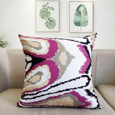 Cushion cover -#CHCV56
