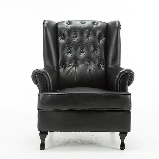 1S Sofa-SF1C06