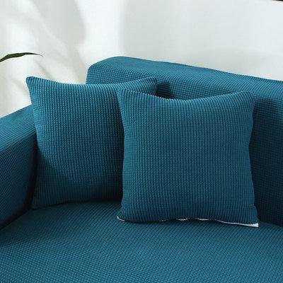 Cushion cover -#CHCV207