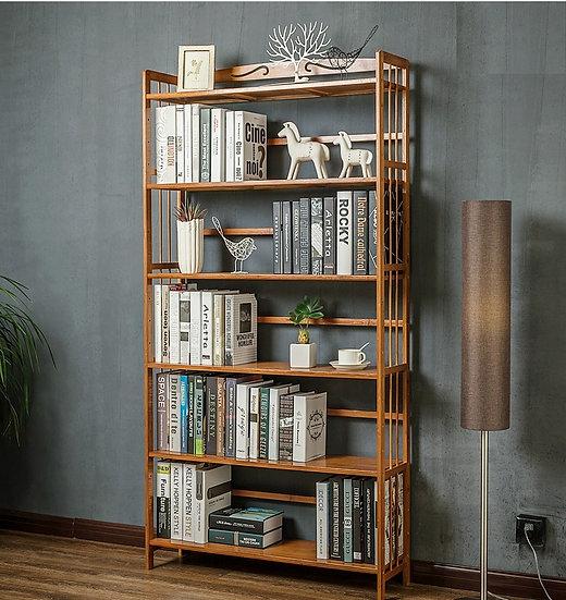 BKC01-Bookcase