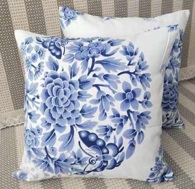 Cushion cover -#CHCV361