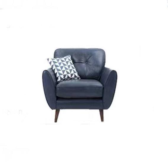 GOS1S08-1S Sofa